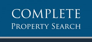 Complete-Property-Search-Logo